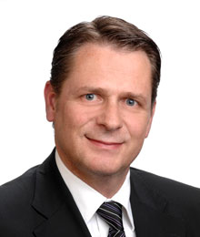 Stephan Frieden