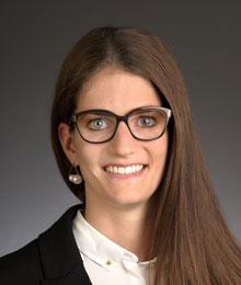 Deborah Longaron