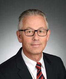Jürg Moser