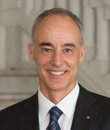 Daniel Pfanner