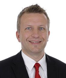 Simon Rentsch
