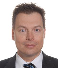 Philipp Merkt